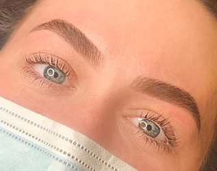 Our Services – Drench Day Spa & Lash Lounge